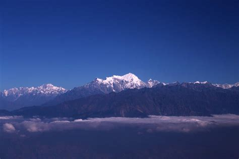 my republica breathtaking aerial view of vicinity of