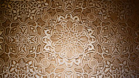 arab art pattern islamic backgrounds image wallpaper cave