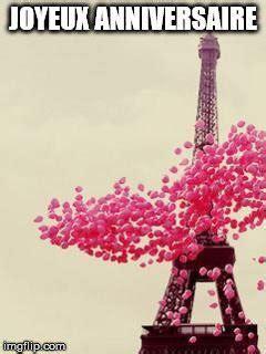 joyeux anniversaire | les meilleurs messages en français