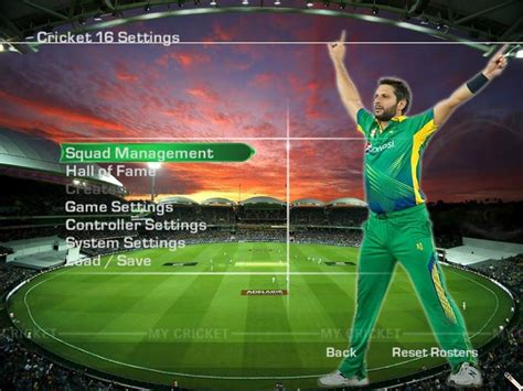 laptop games free download full version cricket ea sports cricket 2016 pc game full version free download