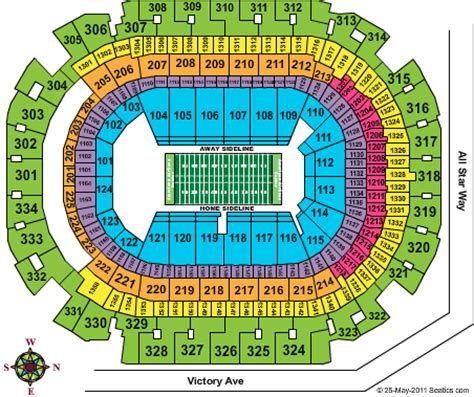 disney on ice tickets | seating chart | american airlines
