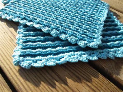 crochet potholder pattern tintin luomukset tyyne potholder