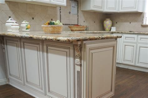 rta white kitchen cabinets antique white rta kitchen cabinet fremont cabinet