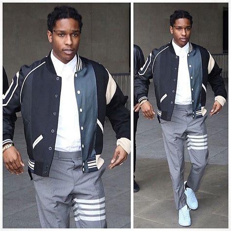 raf simons shoes asap rocky 17 best ideas about asap rocky shoes on asap rocky style asap rapper and asap rocky