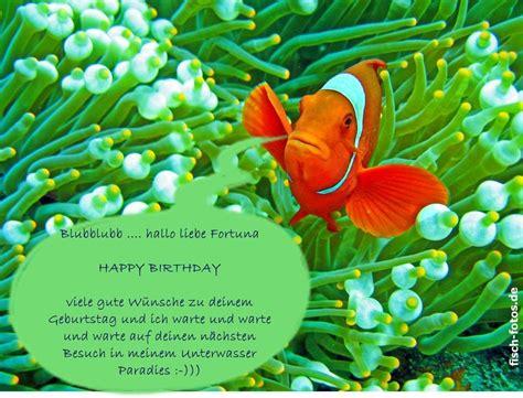 Dankeschön Bilder Geburtstag 3802 by Alles Gute Viel Gl 252 Ck Und Gesundheit Gesundch