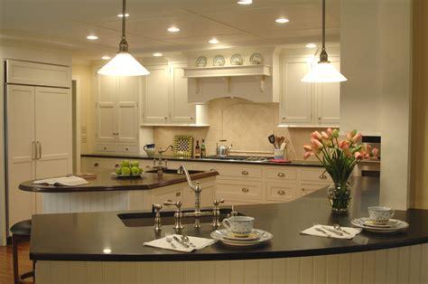 kitchens and interiors custom cabinets titus built llc