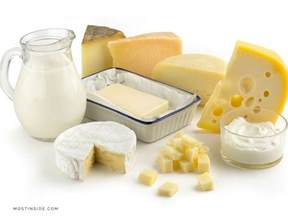 are dairy products great for health or not