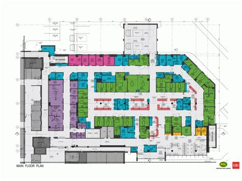 tertiary hospital floor plan 100 tertiary hospital floor plan lawrence cus