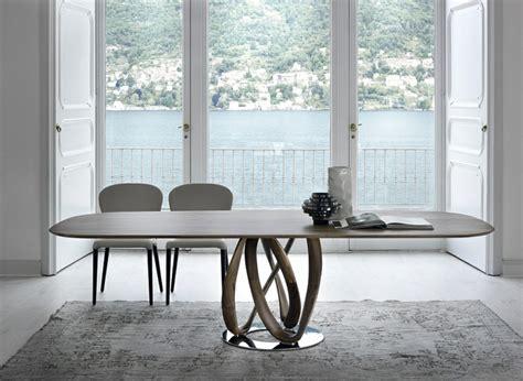 esstisch designer designer esstische verwandeln ihr esszimmer in ein