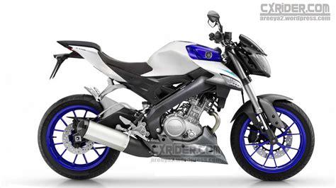 Knalpot Racing Vixion New Vixion Termignoni Ducati Panigale yamaha mt 125 cxrider