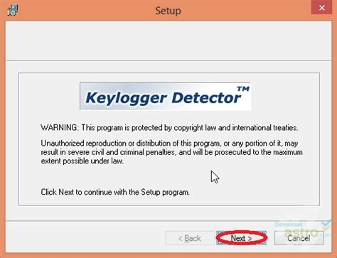 download keylogger detector full version blazingtools perfect keylogger latest version 2018 free