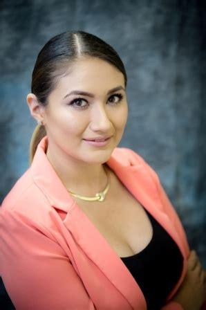 Farmers Insurance Background Check Farmers Insurance Elizabeth Correa Escalante Insurance Agency Horizon City Tx 79928