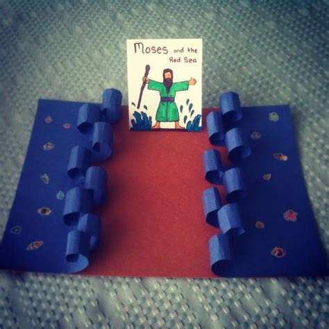 bible craft projects 17 best ideas about sunday school activities on