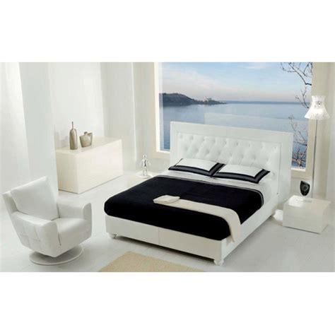 lit en batterie modele de lit lit en bois baldaquin ikea toulouse