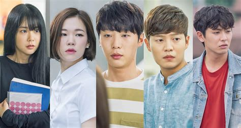 drakorindo age of youth 1 ji chang wook yaklaşan yeni dizisi quot suspicious partner