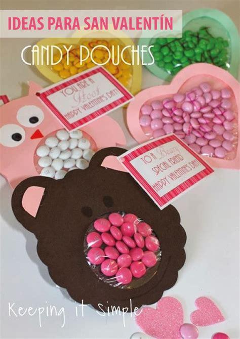 tarjetas valentines day ideas para san valentin recipes ideas para