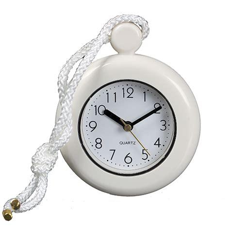 Horloge Salle De Bain Ikea by Pendule Salle De Bain Salle De Bain Horloge