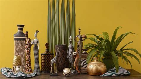 afrikanische themenzimmer 93 dekoration wohnzimmer afrika wohnung afrika deko