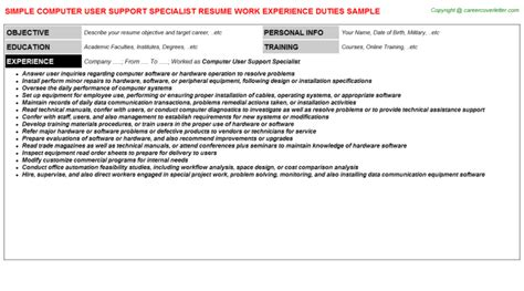 Decision Support Analyst Description by Clinical Decision Support Analyst Resumes Sles