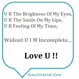 romantic love sms for fiance picture sms status whatsapp