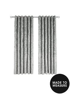 luxury made to measure curtains living room furniture littlewoods com