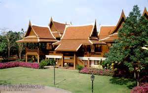 thailand home design pictures style house in thailand house design plans