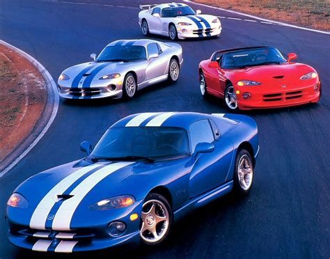 how to work on cars 1998 dodge viper lane departure warning 1998 dodge viper information and photos momentcar