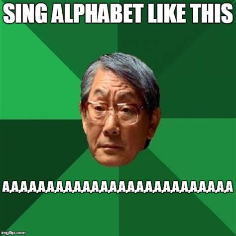 alphabet memes a seussian encyclopedia of memes for the elderly and of all ages books the asian alphabet imgflip