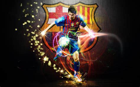 las mejores imagenes en 3d y hd fondos de pantalla del barcelona en hd gratis banco de
