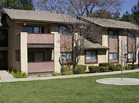 apartment rentals ventura county 28 images channel