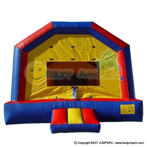 bounce houses buy jumper wholesale