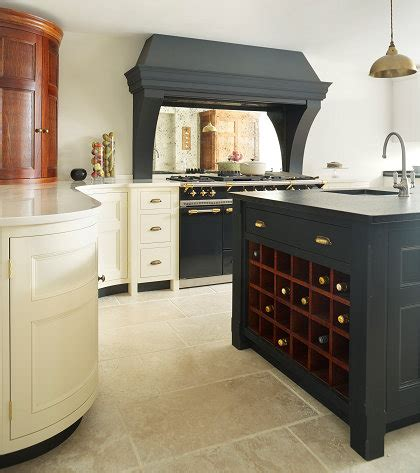 ex display kitchen islands ex display traditional hand painted kitchen island and