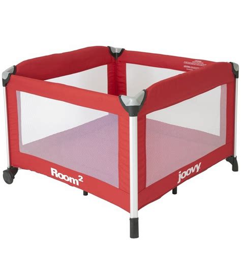joovy room 2 playard joovy room2 portable playard in