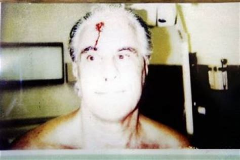 aryan brotherhood prison offenders the day john gotti got beat hubpages