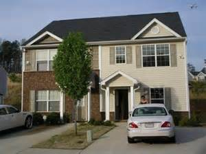 atlanta home rentals 145 prattling court atlanta ga 30349 us atlanta home for