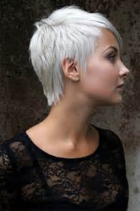 haircut for white 20 short pixie haircuts for 2012 2013 short hairstyles