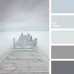 gray and brown paint scheme 25 best ideas about gray color on pinterest yellow home