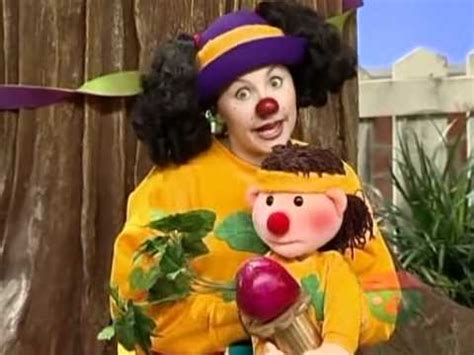 youtube the big comfy couch big comfy couch donut let it get you down youtube