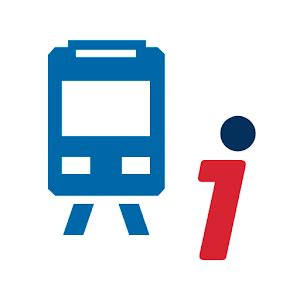 czech public transport idos android apps on google play