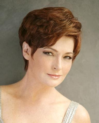 diane on general hospital hairstyle diane mob lawyer general hospital pinterest lawyers