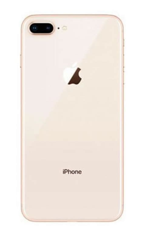 Best Product Iphone 8 256gb Gold Original Garansi Apple 1 Tahun apple iphone 8 plus 256gb gold best mobile phone deals on 3
