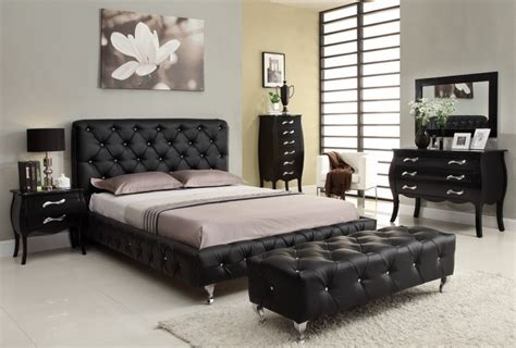 queen bedroom set for sale queen bedroom set on sale home design inspirations