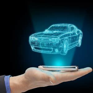 Home Design 3d Full Version Download Apk Download Car Hologram Camera 3d For Pc