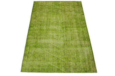 teppich grün h 228 ngeschrank wei 223 hochglanz
