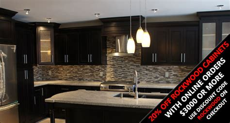 cheap kitchen cabinets ontario kitchen cabinets ontario roselawnlutheran