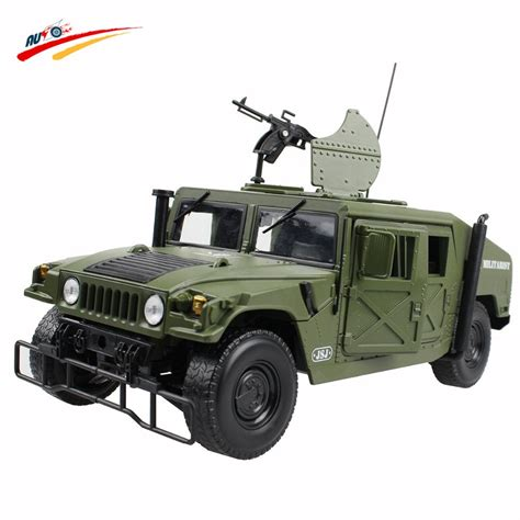 armored vehicles wzt 1 arv walkaround english