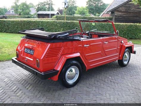 Volkswagen Things by 17 Best Images About Vw Things On Volkswagen