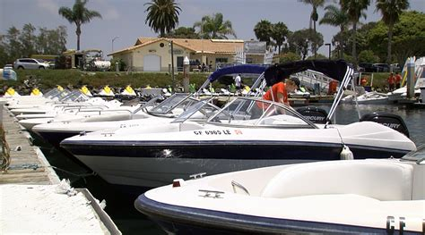 boating license california law new california law requires boating licenses except for