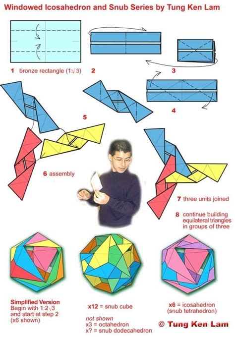 tutorial origami uang rupiah 2408 best images about origami on pinterest christmas