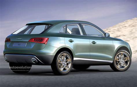 q3 audi 2012 latestcars launch audi q3 2012